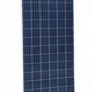 330W solar panel jinko