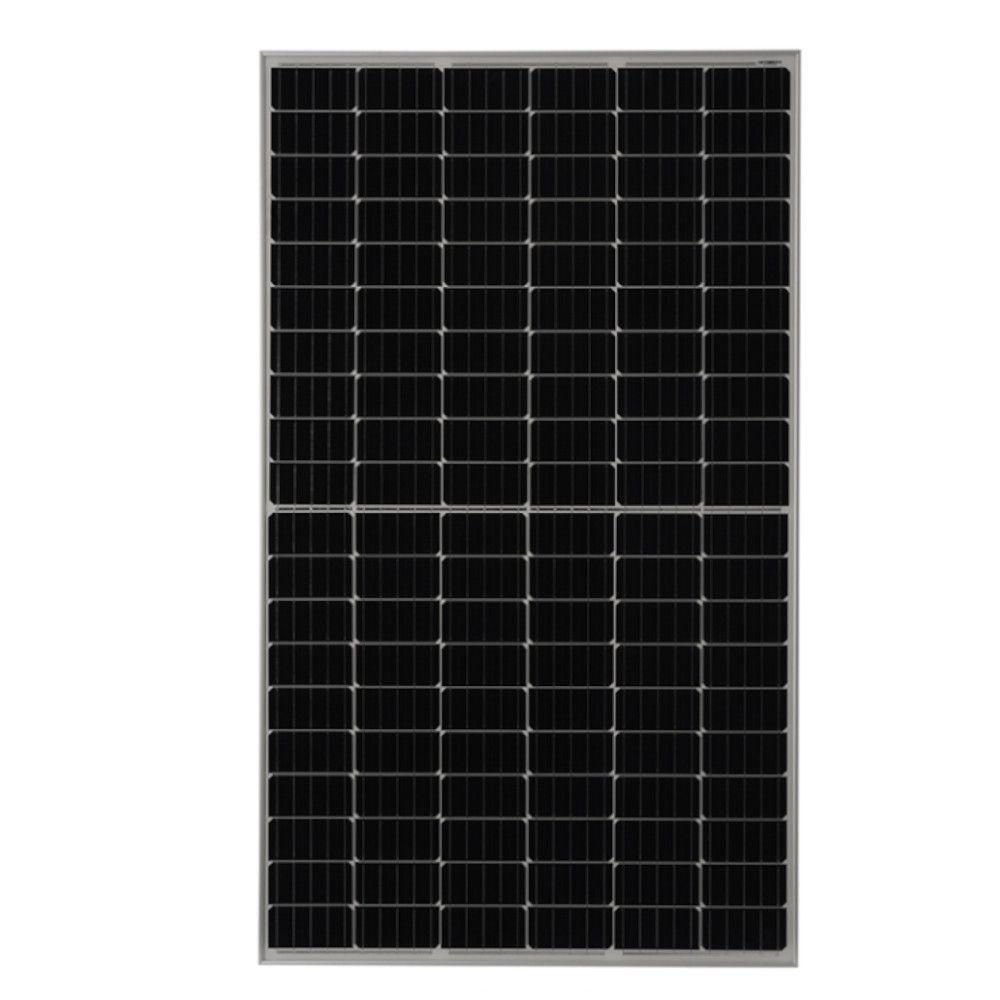 340watt Canadian solar panel mono perc