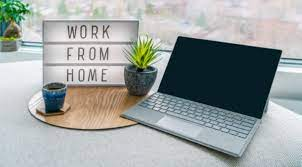 How to work from home using solar to avoid power outages